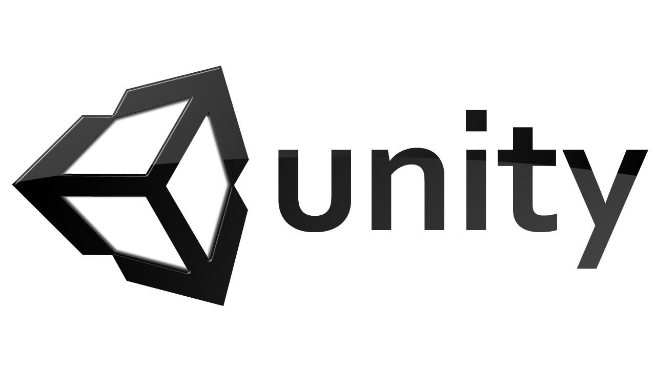 Unity 3d Latest Version