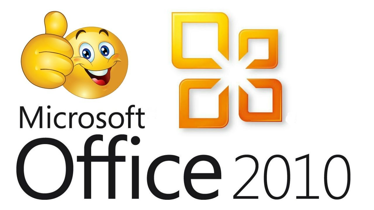 Microsoft Office 2010 Crack 2020 Full Version Free Download
