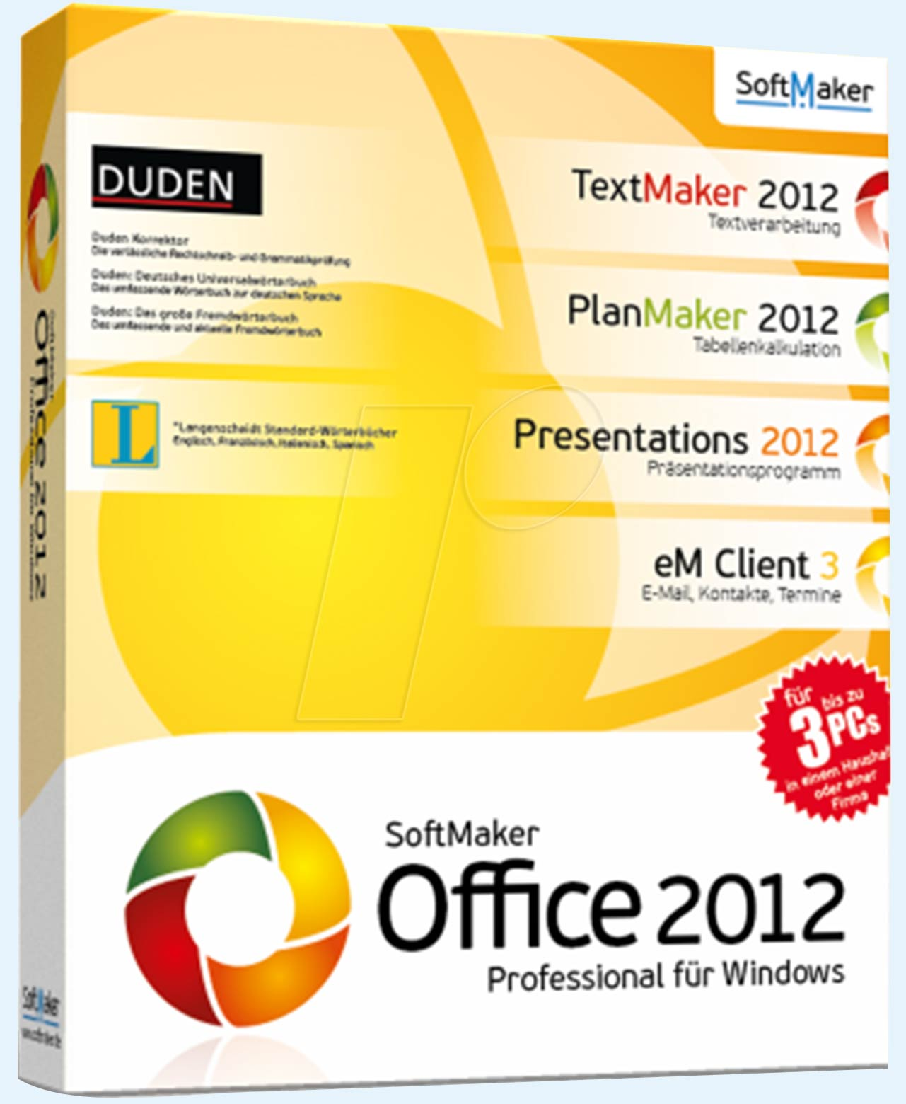 Microsoft office 2012 full free download - Free windows office software ...