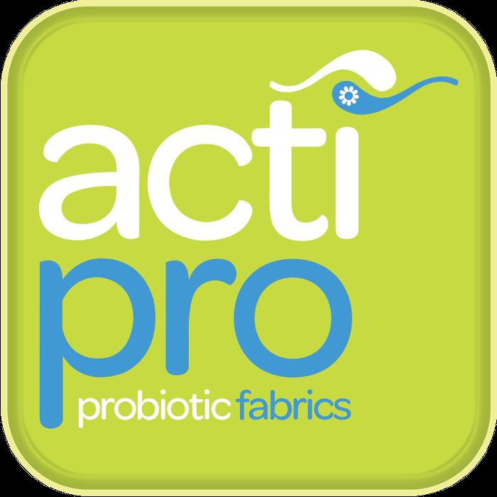 Actipro 2017-2018