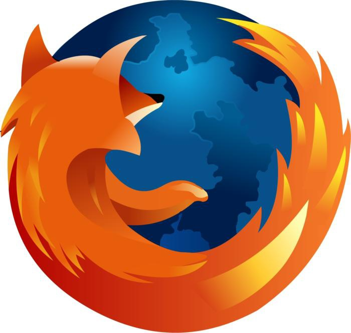 mozilla firefox latest version free download 2018