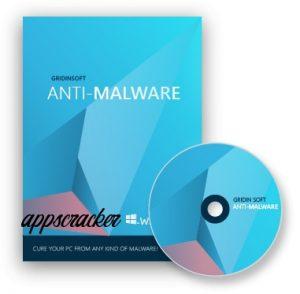 hma pro vpn serial key 2018 Archives - A2Z SoftwareS