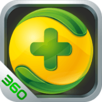 antivirus 360 total security apk