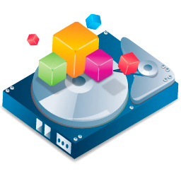 Ashampoo disk defragmenter