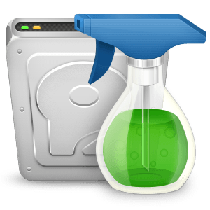 Wise Disk Cleaner Crack 10.15
