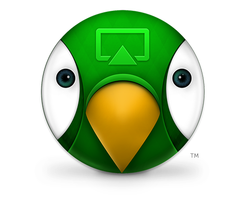 AirMyPC Crack 2 9 4 with Full Version Keygen + Torrent File