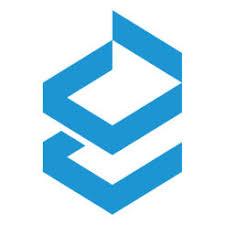 Windows › Internet › Remote Utils Archives - A2Z SoftwareS