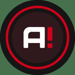 Mirillis Action 3.9.3 Crack