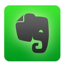 Evernote Crack 6.20.2.8626