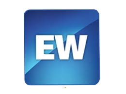 EasyWorship 7.1.4.0 Crack