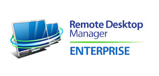 free remote desktop manager Archives - A2Z SoftwareS