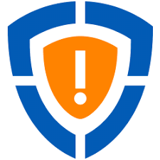 HitmanPro.Alert 3.7.10 Build 785 Crack