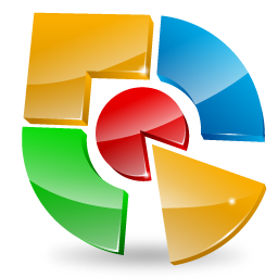 HitmanPro.Alert 3.7.10 Build 787 Crack